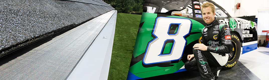 LeafFilter-Racing_Learn-Why-You-Need-Gutter-Guards_Header_1072x320