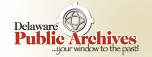 OCLC_Archives_Header_140