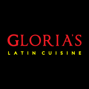 Glorias_LeafFilter