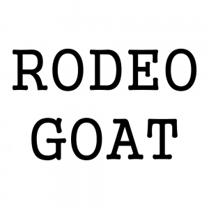Rodeo_Goat_LeafFilter_GutterProtection