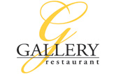 gallery-logo-small