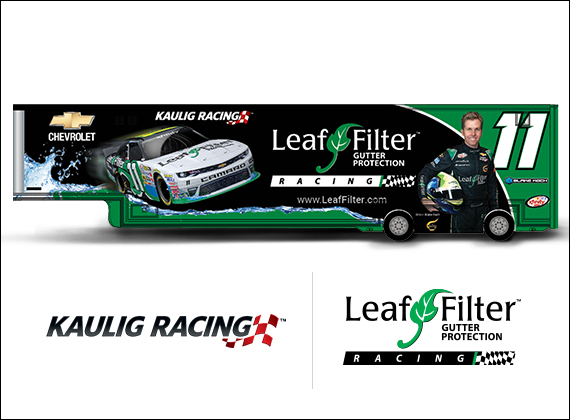 LeafFilterRacing-News-Hauler-1-20-16