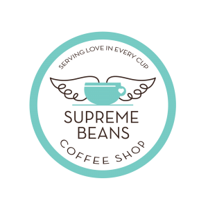 Supreme_Beans_Coffee_Shop_Logo-01_1450