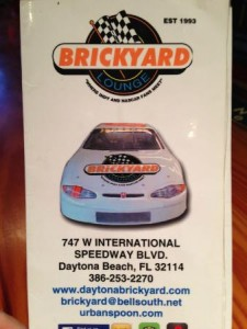 daytona-brickyard