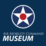 AirMobilityCommand_Museum_150x150