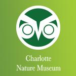 CharlotteNature