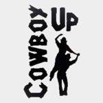 CowboyUp_Saloon_150x150