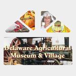 DelawareAgriculture_Museum_150x150