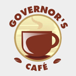 Governor's_Cafe_150x150