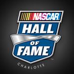 NASCAR_HallOfFame
