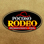 Pocono Rodeo