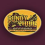 Bundy Hill Off Road, Jerome, MI