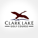 Clark LAke Golf Course, Brooklyn, MI