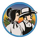 Barberville Pioneer Settlement Barberville Florida