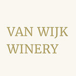 Van Wijk Winery Sully Iowa