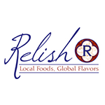 Relish Restaurant Grinnell Iowa