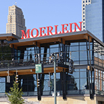 Morlein Lager House Cincinnati, OH