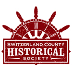 Switzerland County Historical Society Vevay, IN