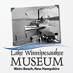Lake Winnipesaukee Museum Laconia, NH