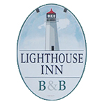 Lighthouse Inn B&B Laconia, NH