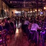 620 State Restaurant Bristol, TN