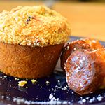 WPA Bakery Richmond, VA