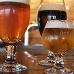 Hardwood Park Craft Brewery Richmond, VA