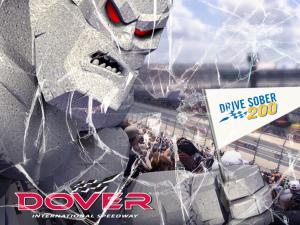dover-intl-speedway_main