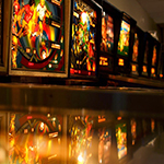 Chicago Street Pinball Arcade