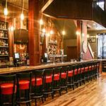 Juliet's Tavern Joliet, IL