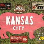 Kansas Speedway NASCAR XFINITY 2016